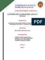 2. CONTROL DE CALIDAD DEL AGUA Y DEL SUELO_(TRABAJO_01)