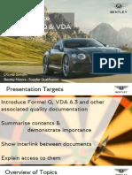 Vda Fqf Training for Smmt Nec for Upload