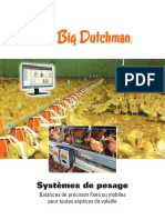 elevage-de-poules-pondeuses-engraissement-de-volailles-weighing-systems-Big-Dutchman-fr