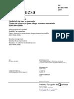 NP EN ISO 9004_2019 GQ_linhas orient sucesso sust(full permission)