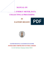 Metering_Manual _Eastern_region