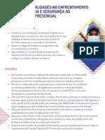 Responsabilidades_no_enfrentamento_da_pandemia_e_segurança_no_trabalho_presencial