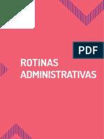 Rotinas_Administrativas