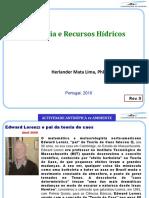 0-B-Hidrologia-Bacias-Risco_Alunos-2018 (1)
