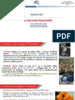 452799871 1Cours Securite Industrielle 2019 PDF