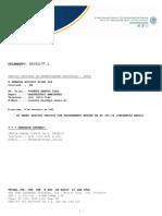 Tecnal - ORC20011771