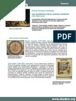 Les Physiciens de La Renaissance 3
