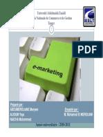 Slides e Marketing