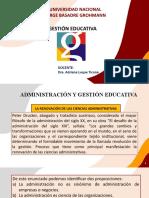 Gestion Educativa_ppp