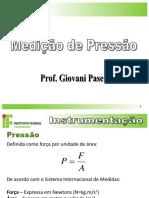 Instrumentação-Parte-3-Pressão