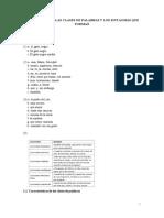 Morfologia Flexiva Definitiva Alumnos 1