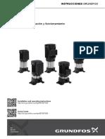 Grundfosliterature-3542718