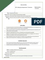 AlimentosOnline_POP_Calibracao_Termometro