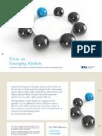 EmergingMarketsA4final - IMS IQVIA Name Definition