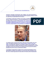 BREVE_RESENIA_SOBRE_PSICOLOGIA_TRANSPERSONAL