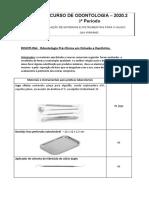 1-Lista de Materiais OPCOD 20.2 (1)