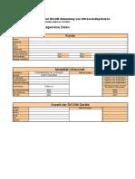 Datenblatt XARIO DICOM Anbindung