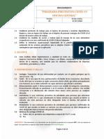 PRO-PR-08_Programa_Preventivo-COVID-19(O_Central)[12]_fondo
