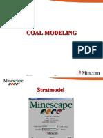Minescape02Coal Modelling