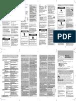 Consul_Geladeira_CRM39AB_Manual_Versão_Digital