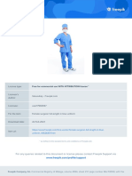 license-female-surgeon-full-length-in-blue-uniform-10626357