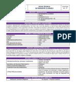 FTCP-004 Detergente clorado V1