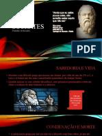 slides_Sócrates[1]