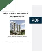 RV. 4 Manual de Convivencia La Gran via Bulevar 1BORRADOR PDF