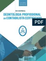 Manual_Deontologia