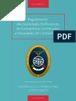 regulamentospccsc_29