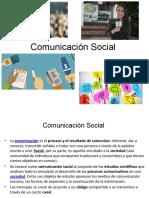 Comunicación Social (2)
