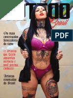 Revista_Tattoo10