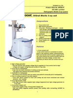PX-300HF_Product_Data1