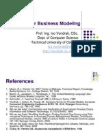 Methods_for_Business_Modeling