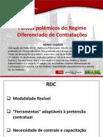 RDC_Enap