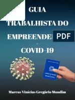 Guia Trabalhista Para o Empreendedor Em Tempos de Coronavirus (1)