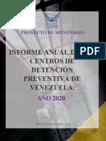 Informe Anual 2020 OK