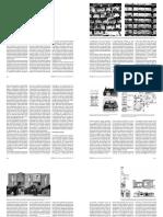 A&P- Martín, S. (2015) - El tiempo construye la arquitectura
