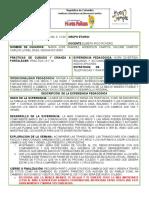 FORMATO PLANEACIÓN SEGUNDA FASE (2) - 27