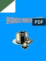cartilla_informatica