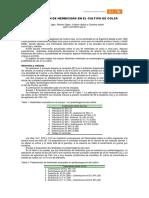 script-tmp-inta_barrow_-_evaluacin_de_herbicidas_en_el_cultivo_d