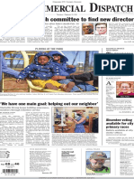 Commercial Dispatch eEdition 2-25-21