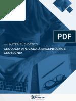 2-Geologia aplicada a engenharia