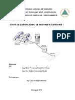 Universidad Nacional de Ingenieria Facul (1)