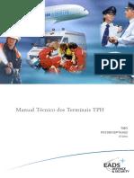 Manual Tecnico Dos Terminais TPH