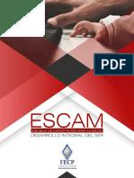 Des. Integral Del Ser - Escam-1