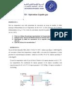 TD opération liquide-gaz (10)