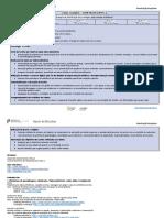 Planificação_GD_A_Sec (1)