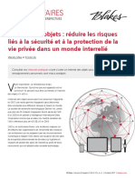 IoT_Whitepaper_Oct_2017_FR1