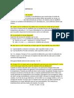 PREGUNTAS DE FISICA2 - CAPITULO 18